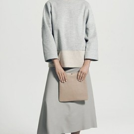 bassike-wool-satin-coat
