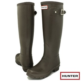 HUNTER ORIGINAL LEATHER