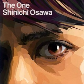 Shinichi Osawa - The One