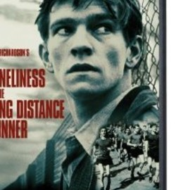 Tony Richardson - The Loneliness of the Long Distance Runner (1962)