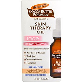palmer's - Palmer's Cocoa Butter Skin Therapy Oil, 1 Ounce