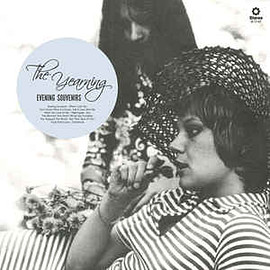 The Yearning - Evening Souvenirs (Vinyl,LP)