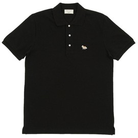 Kitsune - Polo Shirt