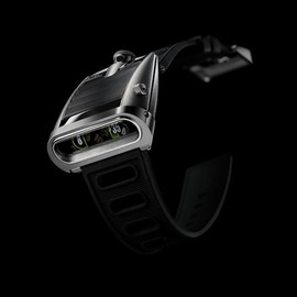MB&F - HM5
