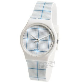 Swatch - Graph-Paper GZ198