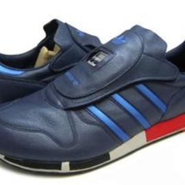 adidas - MICROPACER