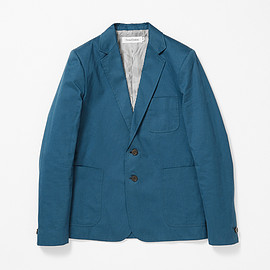 French Trotters - Jacket