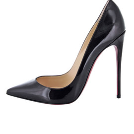 Christian Louboutin - SO KATE 限定カラー