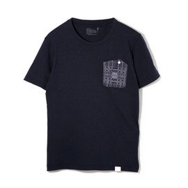 White Mountaineering - T-shirts