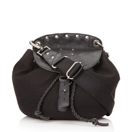 Will Leather Goods - Claude Bag