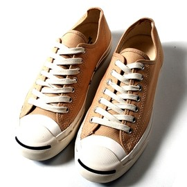 Converse - Jack Purcell Sand