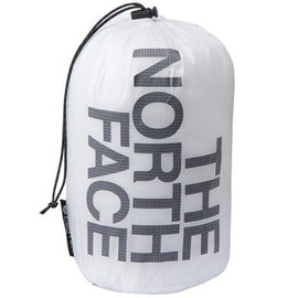 THE NORTH FACE - stuff bag 3L