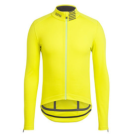 Rapha - Pro Team Softshell Jacket