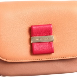 SEE BY CHLOE - Rosita Mini Chain Purse