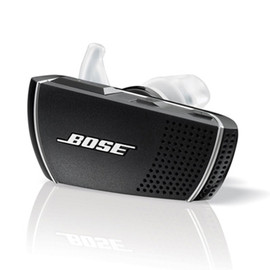 Bose - Bluetooth headset