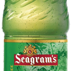 Seagram's - Ginger Ale