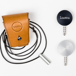 Lumu Labs - Lumu Pack