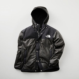 THE NORTH FACE, GORE-TEX - THE NORTH FACE  GTX Pamir Jacket(GTX パミールジャケット)