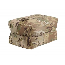 Granite Gear - TACTICAL ZIPPSACK - MULTICAM