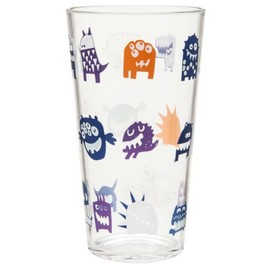 target - Circo® Monster Drinkware Collection