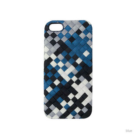 DETAIL - woven case for iPhone5/5s