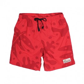 patagonia - PATALOHA VOLLEY SHORTS