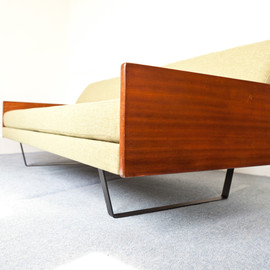 Robin Day - sofa bed