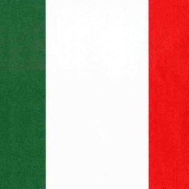 イタリア - National flag