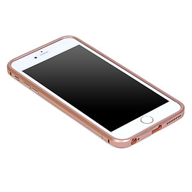 CROY - decase for iPhone6s(rose gold)