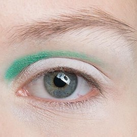 make up - 2014spring/summer make up