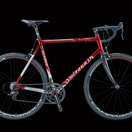 yamato japan - Elevation Extreme Campagnolo SUPER RECORD Ver.