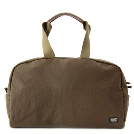 B印 YOSHIDA - TRUNK×PORTER BOSTON BAG