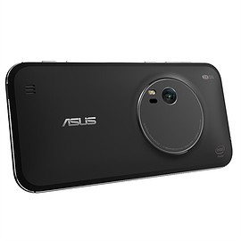 ASUS - ZenFone Zoom(ZX551ML)