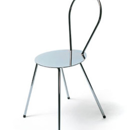 hhstyle.com - SANAA CHAIR(サナーチェア)
