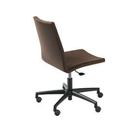 IDEE - JARRET CHAIR