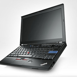 lenovo - ThinkPad X220
