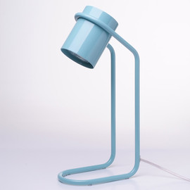 "Filip Gordon Frank - ""Mini Me"" lamps"