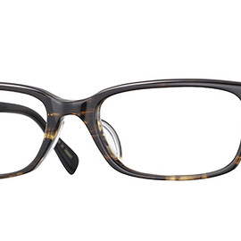 OLIVER PEOPLES - LEWIN COCO2