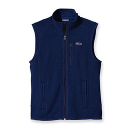 Patagonia - Patagonia Men's Better Sweater Vest
