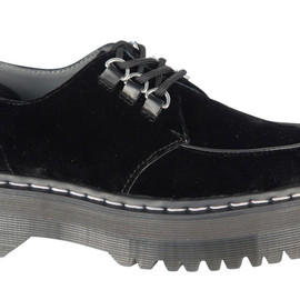 Dr. Martens - Aggy Creeper Shoe
