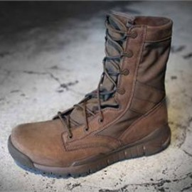 Nike - Special Force Boot - Coyote