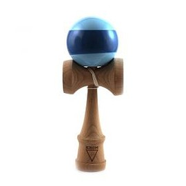 KROM - KROM Kendama Stripe Color