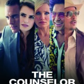 Ridley Scott - The Counselor (悪の法則)