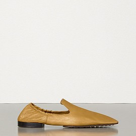 BOTTEGA VENETA - Slippers