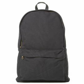 A.P.C. - Backpack
