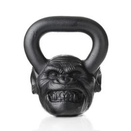 Onnit - Chimp Primal Bell