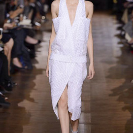 Stella McCartney - 2013 SS Look26