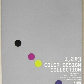 Pie Books - 1, 2 and 3 Color Graphic Collection