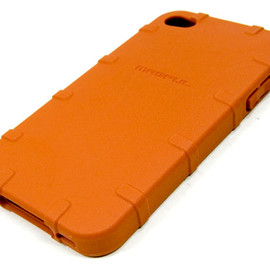 MAGPUL - Field Case for iPhone 4/4S