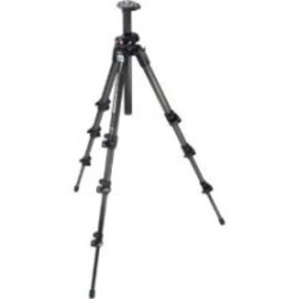 Manfrotto コンパクト三脚 Befree アルミニウム4段三脚ボール雲台キット MKBFRA4-BH